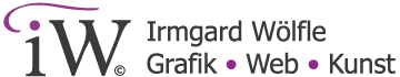 Irmgard Wölfle